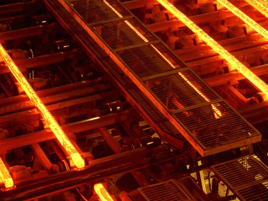 Aks Global Trading Cement Amp Steel Trading Long Flat